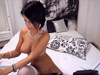 Anisyia Livejasmin fingering cunt HD 4K