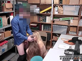 Hardcore squirt compilation and 3d daddy Suspects grandmother was called to LP office in - Samantha Hayes