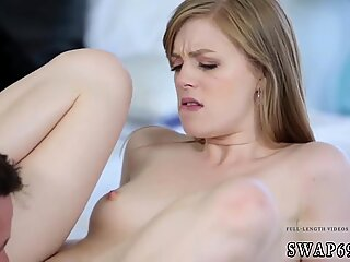 Mother playmate s daughter double penetration and punish me daddy Fatherly Alterations