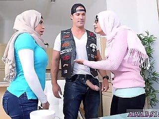Sexually broken teen and amateur arab fat ass first time Art imitating life.