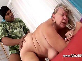 1-mature love blowjob and hardcore banging -2016-04-28-20-13-005